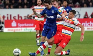 Bundesligaclubs vinden akkoord om competitie tot eind april op te schorten