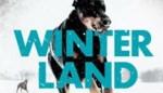 RECENSIE. 'Winterland' van Kim Faber & Janni Pedersen: Misdaad volgens het boekje ***