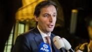 """Italië valt Nederland aan en waarschuwt voor breuk in EU: """"Een land van benepen nationaal egoïsme"""""""