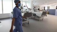 Helft bedden op intensieve zorgen is bezet door coronavirus: de druk neemt toe, maar er zijn grote regionale verschillen