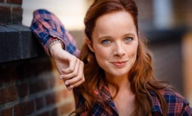 """'Thuis'-actrice verloor dag na bevalling al alle zwangerschapskilo's: """"En daarna nog eens drie"""""""