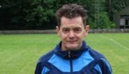"""Wielertoerist (52) overlijdt twee weken na zware val in Mallorca: """"Een echte topkerel verloren"""
