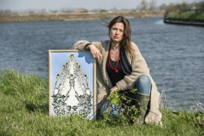 """Sarah wil terug naar Italië: """"Ik mis het land waar mijn hart ligt"""""""