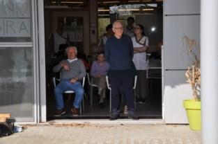 Eerste corona-besmetting in Hamse woon-zorgcentrum Meulenbroek