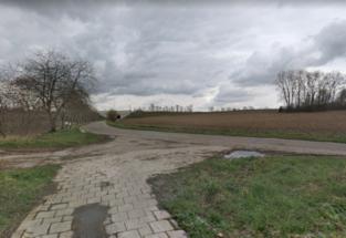 Archeologen bereiden rioleringswerken Rommersom voor