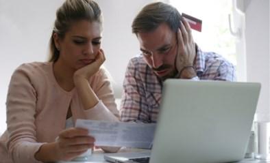"""""""Help, ik kan mijn hypotheek niet meer aflossen. Kom ik in aanmerking voor uitstel van betaling?"""""""