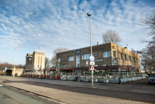 Uitbater New Westside neemt Retro Café over