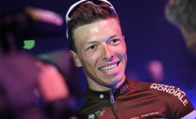 """Herbekijk hier onze Facebook-live met Oliver Naesen: """"Ik hoop dat de Tour de France kan doorgaan en op Vlaamse klassiekers in het najaar"""""""