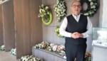 """Ook begrafenisondernemers moeten strikte regels volgen: """"Maar we doen ons best om elk afscheid waardig te laten verlopen"""""""