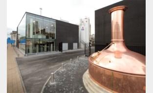 """Brouwerij van Delirium Tremens overleeft op Chinese en Amerikaanse vraag: """"Export houdt ons recht"""""""