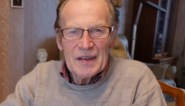 Stichter oudste Belgische veldrit overleden