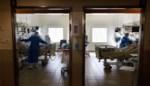 """Hoe het kan dat een 12-jarige sterft aan corona: """"Niet uit te sluiten dat ook kinderen soms het virus niet de baas kunnen"""""""