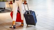 Test Aankoop waarschuwt luchtvaartmaatschappijen dat ze passagiersrechten moeten respecteren