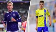 Michel Vlap speelt zondag toch met Anderlecht tegen STVV… op de Playstation