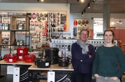 """Corona dwarsboomt opening kookwinkel: """"Dit is een flinke streep door onze rekening"""""""