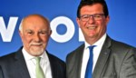 Oostends burgemeester Bart Tommelein besmet met coronavirus