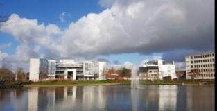 Vier bewoners en één medewerker van Roeselaars woon-zorgcentrum besmet met coronavirus