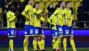 """Waasland-Beveren zet spelers en sportieve staf op technische werkloosheid: """"Voortbestaan van de club hangt hiervan af"""""""