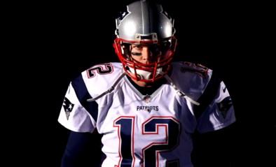 Tom Brady behoudt zijn legendarisch nummer 12, NFL verwacht seizoen in september te kunnen beginnen