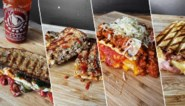 Geen inspiratie om te koken? Zanger van Bazart tovert elke dag nieuwe Croque Quarantaine op tafel