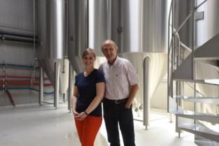 Brouwerij schenkt per bestelling 5 euro aan ziekenhuis