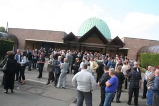 Begrafenisonderneming gaat uitvaarten live streamen