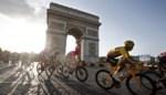 UCI moet volop puzzelen voor wielerkalender