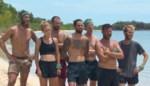 """Hele eiland vs. Herman in 'Expeditie Robinson': """"Wat heb ik jullie misdaan?"""""""