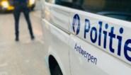 Wagen in beslag genomen van man die al zes jaar zonder rijbewijs rijdt