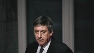 3.000 euro voor wie omzet met 60 procent zag dalen