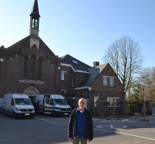 """Parochianen op ramkoers met hun pastoor: """"Wie niet betaalt voor catechese mag geen communie doen"""""""