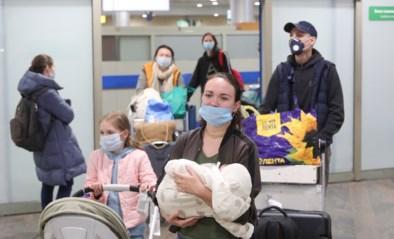Mondmasker dragen heeft volgens sommige experts wél zin: waarom zei de overheid het tegenovergestelde en moet je er dan nu een dragen?