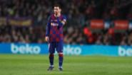 Hoe het bestuur van Barcelona als verliezer achterblijft na koude (maar openlijke) oorlog met Lionel Messi