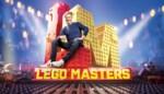 Voor 25.000 euro met de blokjes spelen: VTM deelt startdatum 'Lego masters'