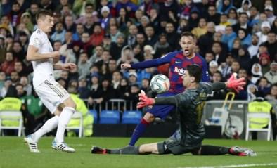 TV-zender verwacht dat Spaanse voetbalcompetitie in juli wordt hervat
