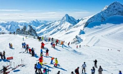 Tirol riskeert zware schadeclaim na laks optreden tegen corona