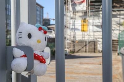 """Vrienden getuigen over plotse dood van 12-jarig meisje: """"Haar gezondheid ging razendsnel achteruit. Het was een kwestie van een paar uur"""""""