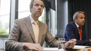 KBVB heeft geen plek meer voor Kris Wagner als bondsprocureur, corona-initiatief kost hem de kop