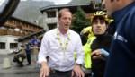 """Tourbaas is duidelijk: """"Geen Ronde van Frankrijk achter gesloten deuren"""""""
