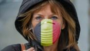 Mondmasker dragen heeft dan toch zin geven experts nu toe