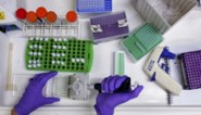 125 miljoen dollar voor Belgische kankertherapie na positieve resultaten bij uitbehandelde patiënten