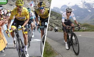 """Een Tour de France zonder publiek, kan dat wel? """"Beter dan niets"""" versus """"Wie zit hier op te wachten?"""""""