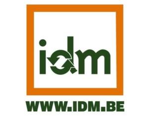 IDM heropent recyclageparken nog niet