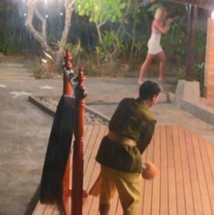 Onrust op 'Temptation Island': gong gaat voor de eerste keer af