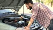 Rusten zonder roesten: hoe vermijd ik problemen nu mijn auto zo veel stilstaat?