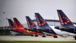 Experts bestuderen hernationalisatie van Brussels Airlines
