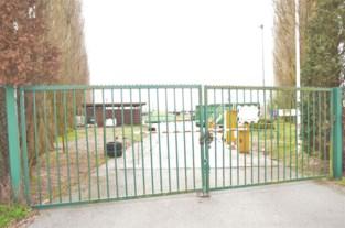 IDM-recyclageparken openen maandag niet
