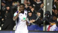"""Anderlecht-verdediger Derrick Luckassen begrijpt Belgisch besluit: """"Wel jammer, maar Brugge is terechte kampioen"""""""