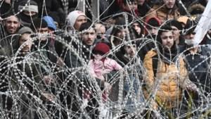 EU-Hof veroordeelt Hongarije, Polen en Tsjechië omdat ze spreidingsplan voor migranten dwarsboomden