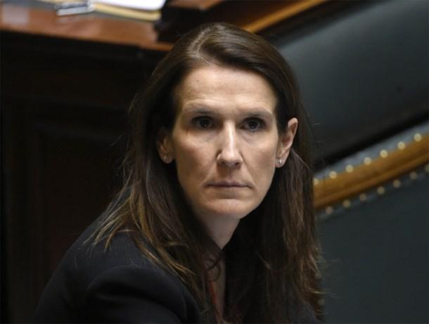Kamer geeft goedkeuring: regering-Wilmès II krijgt volmachten tot eind juni